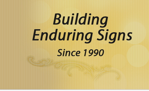 anderson signs - building enduring signs in williamsport pa